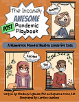 Post Pandemic Playbook Cover 2021.png