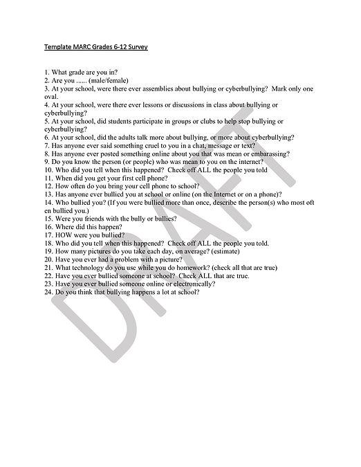 MARC 3-12 Survey Templates2.jpg