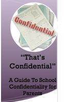 confidential.jpg