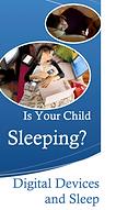 sleep brochure front.png