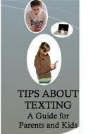tipstexting2.jpg