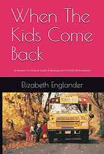 Cover When the kids come back.png