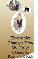 electronicschangestalk2.jpg
