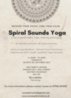 yoga spiral sounds.jpg