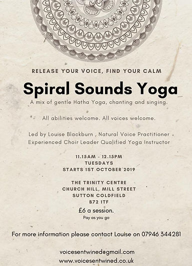 yoga spiral sounds.jpg