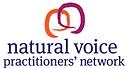 Walsall Choir Birmingham Choir Natural Voice Community Choir