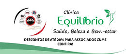 Clinica Equilíbrio