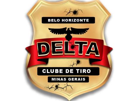 Delta - Clube de tiro e caça