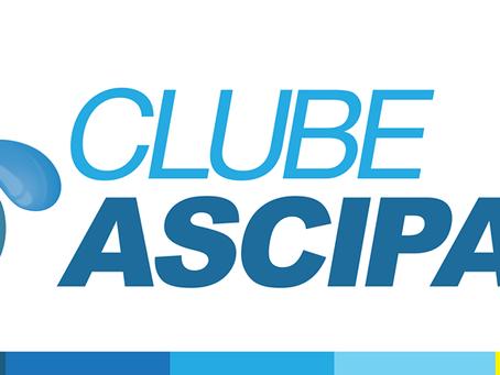 CLUBE ASCIPAM - REGIONAL PARÁ DE MINAS