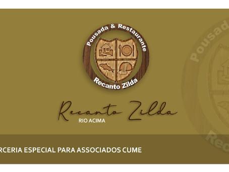 Recanto Zilda