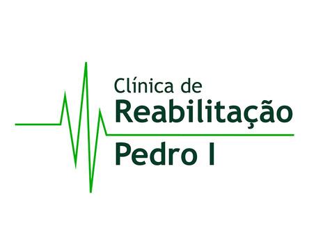 Clinica de Reabilitação Pedro I