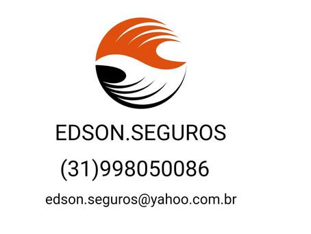 Edson Corretor de Seguros