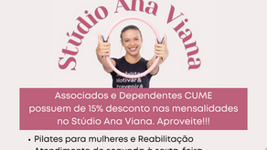 Stúdio Ana Viana