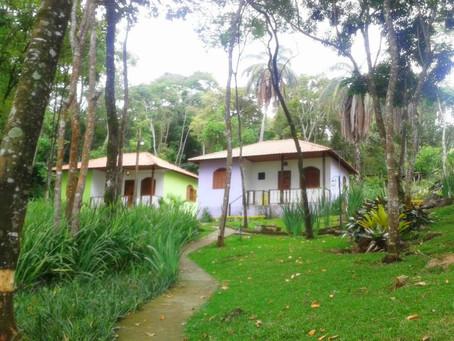 Quintas da Serra