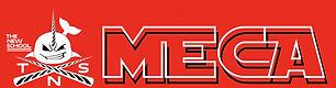 Red Meca.jpg