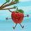 Thumbnail: Little Sprout Activity Set