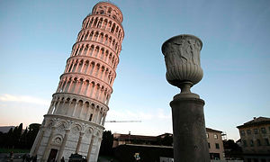 PISA-TOWER.jpg