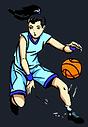 basketball-daughter.png