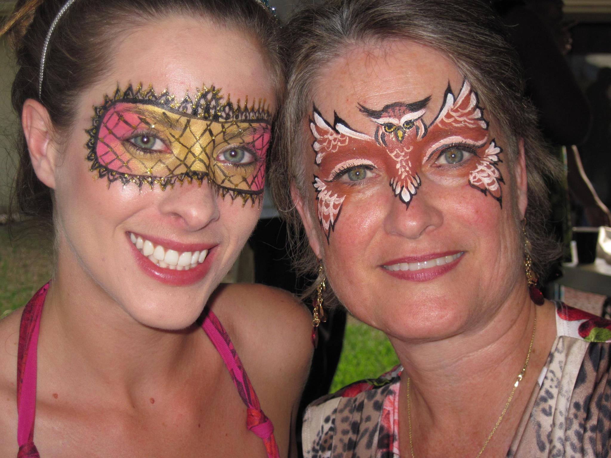 Marquerade
