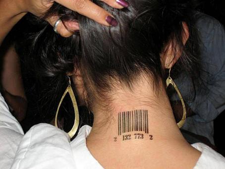 Signs of Human Trafficking