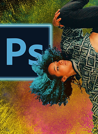 photoshop-2.png