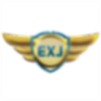 ICON_EXJ_LOGO.png