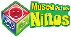 museo_de_los_niños_guatemala.jpg