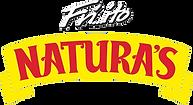 Logo Naturas.png