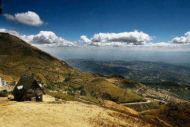 FREDY MURPHY Huehuetenango2.jpg