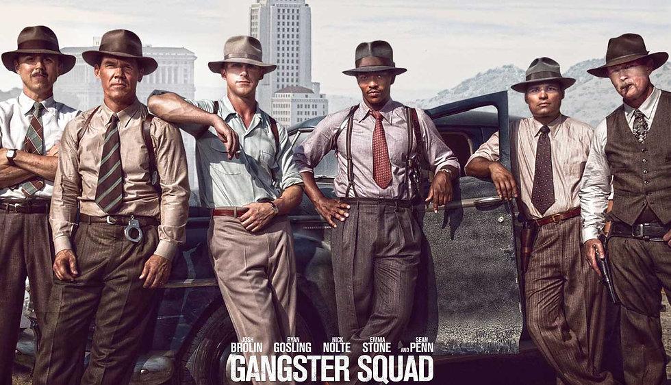 gangster-squad-poster.jpg