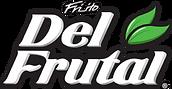 logo Del Frutal.png