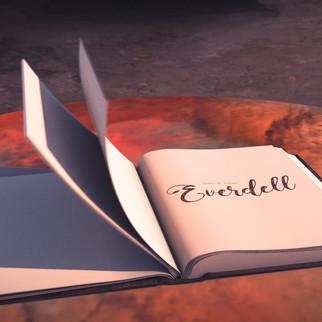 everdell_01.jpg