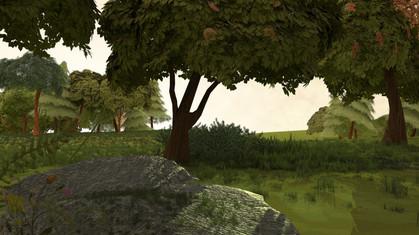 Umunthu_render_s02v01.jpg