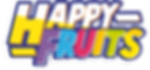 Logo Happy Fruits.png
