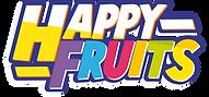 Logo Happy Fruits.png