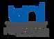 Logo-UNI (1).png