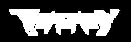 Treacher-Logo-07.png