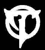 Treacher-Logo-09.png