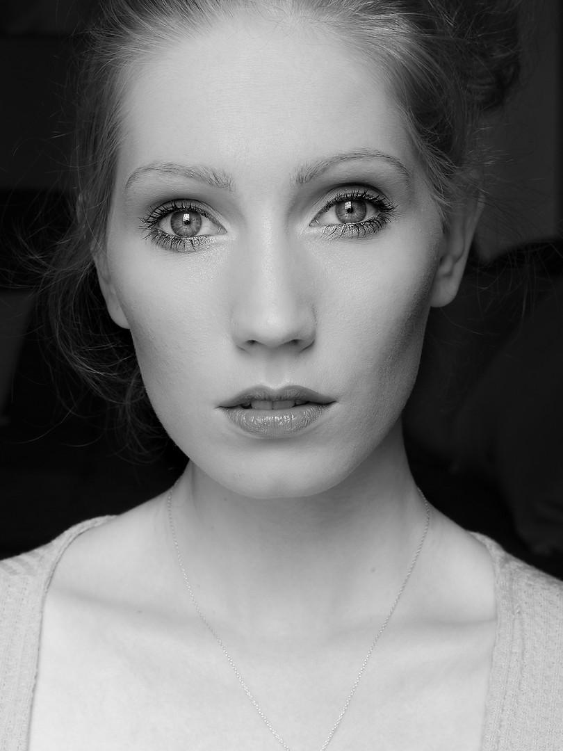 Annika Weddecke