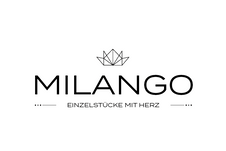 Logovorschau Kopie 6.png