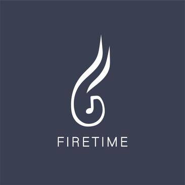 Firetime weiß blau.jpg