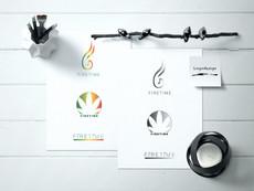 Firetimer_Logodesign.jpg