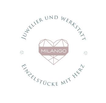 Milango_Submarke.jpg
