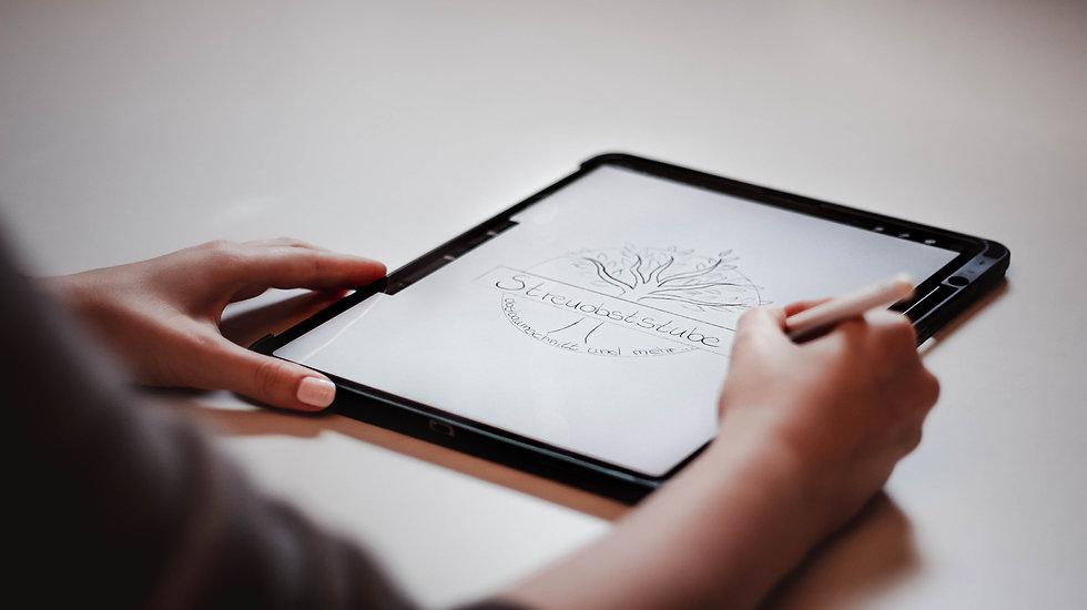 Annika Weddecke Unikaat Kommunikation & Design Hameln Aerzen Grafikdesign