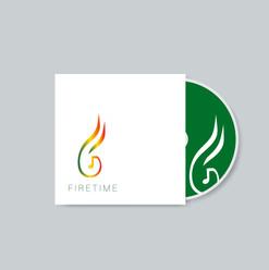 firetime cd.jpg
