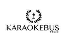 Logovorschau Kopie 5.png