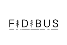 Logovorschau.png