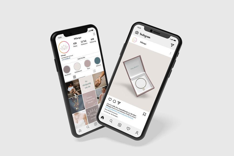 Content Design Annika Weddecke Unikaat Hameln