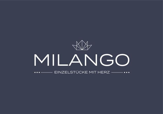 milango weiß blau.jpg