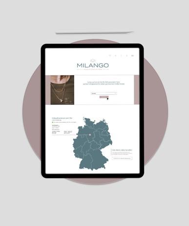 Annika Weddecke Unikaat Hameln Grafikdesign Brandprojekt